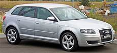 file 2005 audi a3 8pa 1 6 attraction 5 door sportback 01
