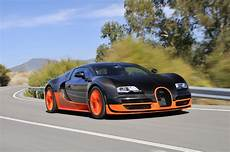 4 roues motrices supercars 224 4 roues motrices top 5