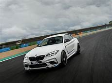 limited edition bmw m2 heritage edition launched pistonheads
