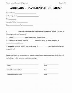 free personal loan agreement templates sles word pdf