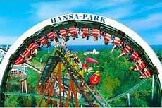 Hansa Park Gutscheine - hansa park resort am meer 4 3 n 228 chte ab 157