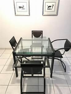 glastisch ausziehbar neu und gebraucht kaufen bei dhd24