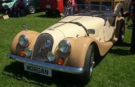 68 Morgan  4 HudsonJPG Wikipedia The Free