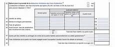 calcul impot luxembourg calculer les frais reel pour les impots