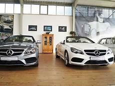 Mercedes Gebrauchtwagen Stuttgart - autohaus mercedes stuttgart gebrauchtwagen
