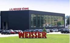 J G Weisser S 246 Hne Think Ing