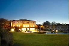 hotel adler bagni vignoni adler thermae spa resort bagno vignoni italy booking