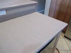 corian tile corian 174 counters for any qc counter az countertop