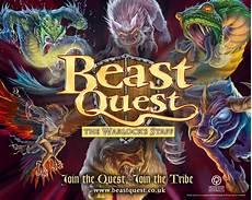 Malvorlagen Beast Quest Free Beast Quest 9 Wallpaper Scholastic Club
