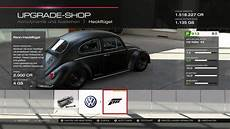 Forza Motorsport 7 Tuning - forza motorsport 5 vw beetle tuning drag race