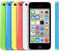 iphone modell bestimmen apple support