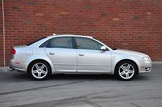 Audi A4 2007 - 2007 audi a4 overview cargurus