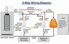 Low Voltage Single Pole Dimmer Switch Wiring Diagram by 3 Way Dimmer Switch For Single Pole Wiring Diagram