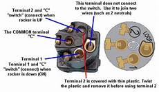 related image light switch wiring wire electrical wiring