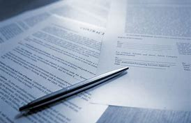 какие документы нужны чтобы вернуть девичью фамилию