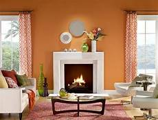 five happy colors to boost your mood paint colors for living room living room colors room