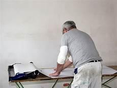 tapezieren tapete aussuchen material berechnen und fehler tapezieren tapete aussuchen material berechnen und