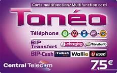 carte total avantage carte pr 233 pay 233 e ton 233 o ton 233 o carte t 233 l 233 phonique carte ton 233 o en ligne le pr 233 pay 233