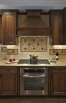 delightful backsplash designs to beautify your kitchen