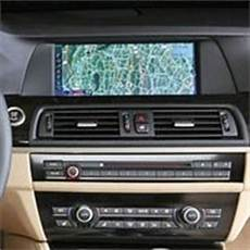bmw gps navigation system buyer s guide free download repair service owner manuals vehicle pdf bmw navigation update bmw navigation update