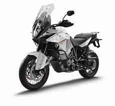 ktm adventure 1290 recall ktm 1190 adventure and 1290 adventure bikesrepublic