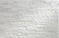 Plaquette De Parement 8 Blanc Bricoman