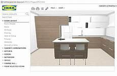 ikea kitchen planner top 17 kitchen cabinet design software free paid
