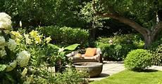 schöne kleine gärten bilder garten anlegen gestaltungstipps f 252 r einsteiger mein