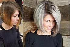 best shoo for thinning hair for women 39 flattering hairstyles for thinning hair popular for 2020