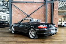 old cars and repair manuals free 2012 porsche boxster transmission control 2004 porsche boxster s manual richmonds classic and prestige cars storage and sales