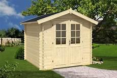 Kleines Gartenhaus Niedriger Preis Und Selber Bauen