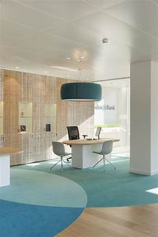 banc design interieur 17 best images about bank branch design on
