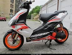 aprilia sr 50 factory 2014 aprilia sr 50 factory moto zombdrive