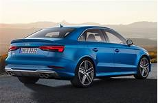 2018 audi a3 lease from 298 hst per month 3 lease