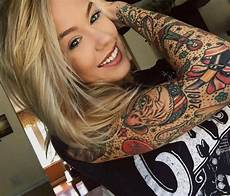 125 Stunning Arm Tattoos For Meaningful Feminine