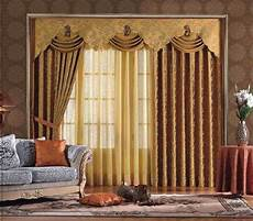 Home Decor Ideas Curtains by Sheer Curtain Ideas For Living Room Ultimate Home Ideas