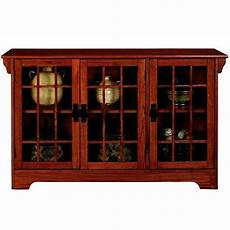 Kitchen Lowboy Buffet by 40 Best Images About Buffet Cabinet On Small