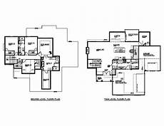 2700 square foot house plans 2700 sq foot 2 story hbc homes