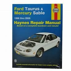 free car manuals to download 2003 mercury sable electronic valve timing 1999 mercury sable repair manuals 1999 mercury sable auto repair manual 1999 mercury sable
