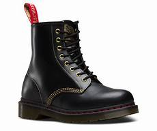 1460 year of the official dr martens store