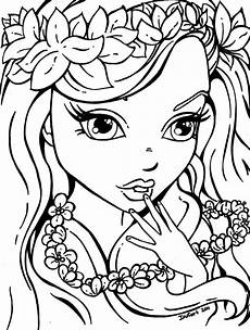 free printable cute coloring pages for quotes that