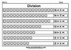 division free worksheets for grade 3 6783 homework help mba