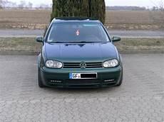 Mein Auto Vw - auto vw golf 4 v5 pagenstecher de deine automeile im netz
