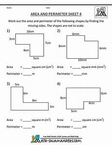 geometry worksheets area and perimeter 612 perimeter worksheets with images 3rd grade math worksheets 4th grade math worksheets area
