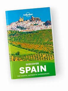 booktopia discover spain lonely planet travel guide discover spain travel guide lonely planet us