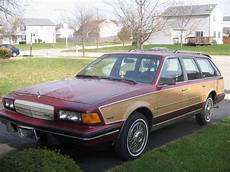 small engine maintenance and repair 1989 buick century on board diagnostic system zz2h33 1989 buick estate specs photos modification info at cardomain
