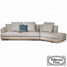 divani pelle frau divano come together di poltrona frau cattelan arredamenti