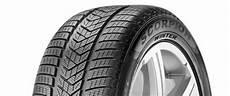 pirelli scorpion winter test oraz opinie kierowc 243 w