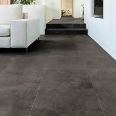 Fußboden Fliesen Verlegen - floor tiles rimini