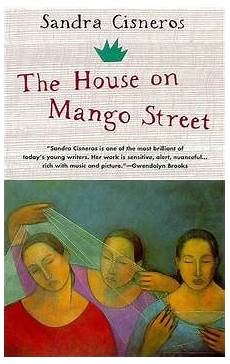 lesson plans for house on mango street house on mango street day to day lesson plan 3 weeks by